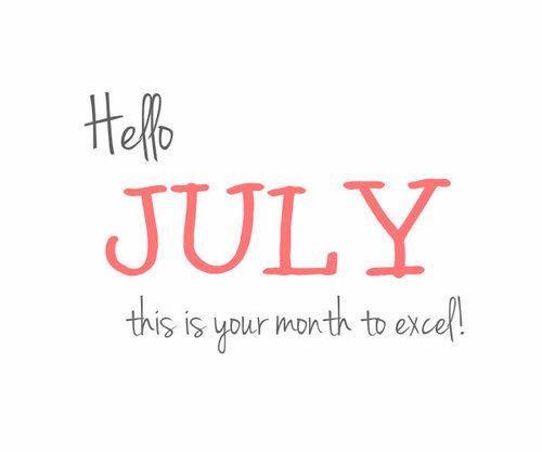 hola feliz julio (7)