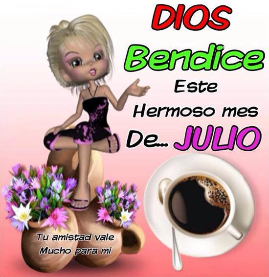 hola feliz julio (9)