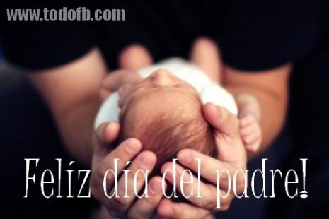 imagenes-feliz-dia-del-padre-facebook-28