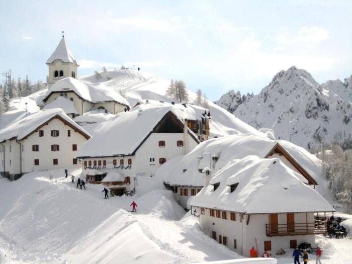 invierno-en-italia