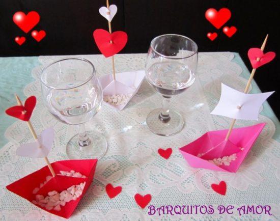 manualidades de Amor (22)