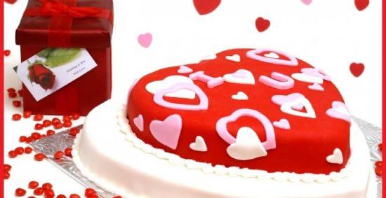 manualidades de Amor (24)