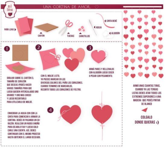 manualidades de Amor (26)