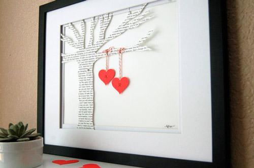 manualidades de Amor (31)