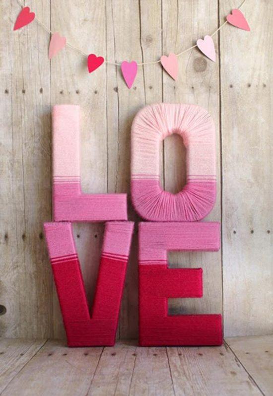 manualidades de Amor (33)