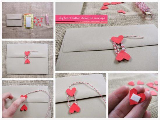 Imagenes De Cartas De Amor Para Mi Novio Manualidades Tarjeta Para