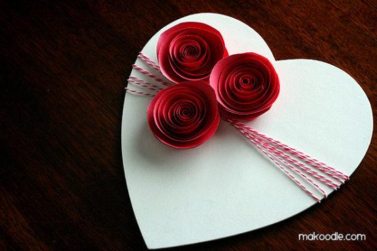 manualidades de Amor (51)