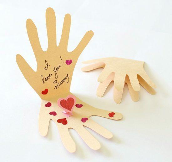 manualidades de Amor (54)