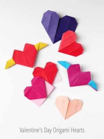 manualidades de Amor (73)