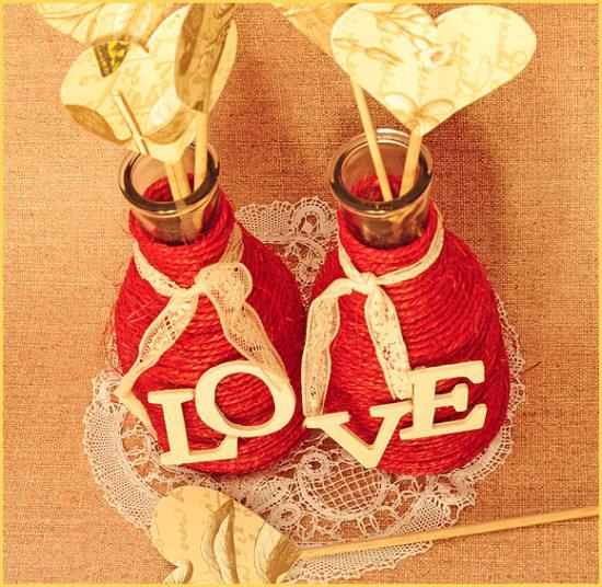 manualidades de Amor (9)