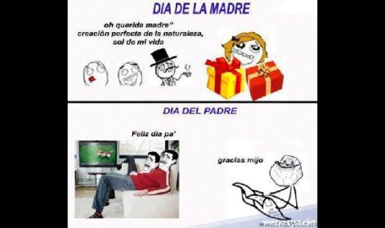 meme día del padre  (13)