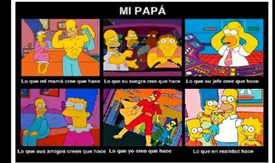 meme día del padre (20)