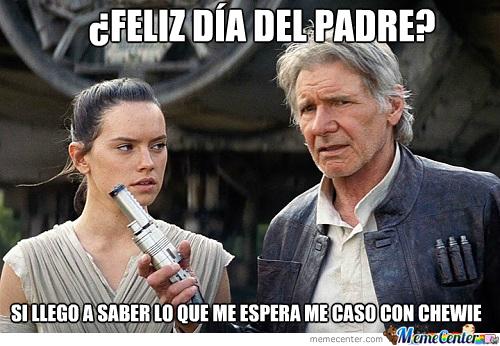 meme día del padre  (8)