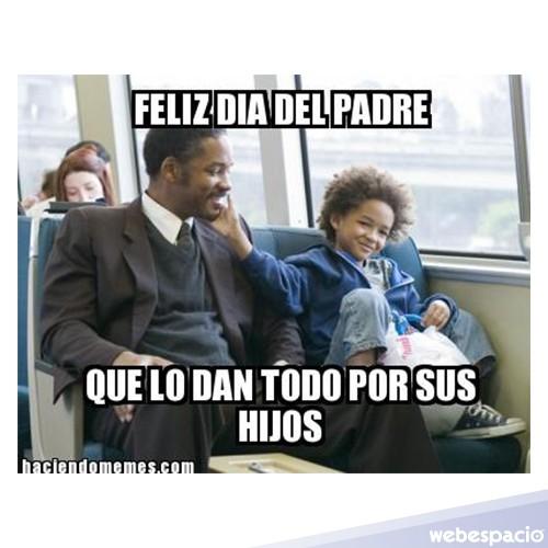 memes del día del padre (2)