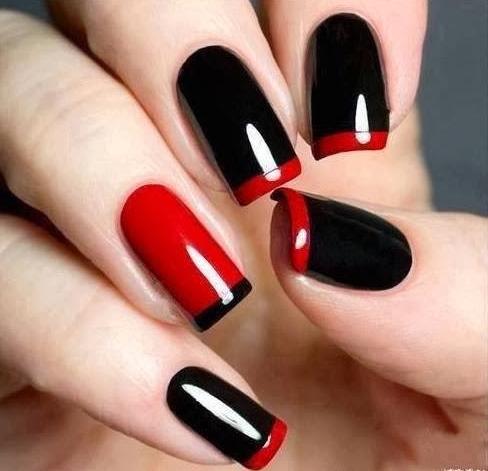 nails-art-3
