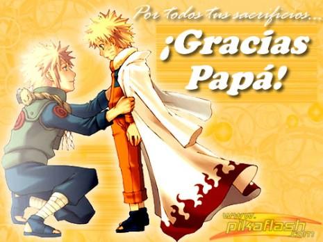 postales_dia_del_padre
