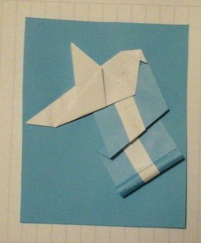 souvenirs y adornos día de la bandera argentina (1)