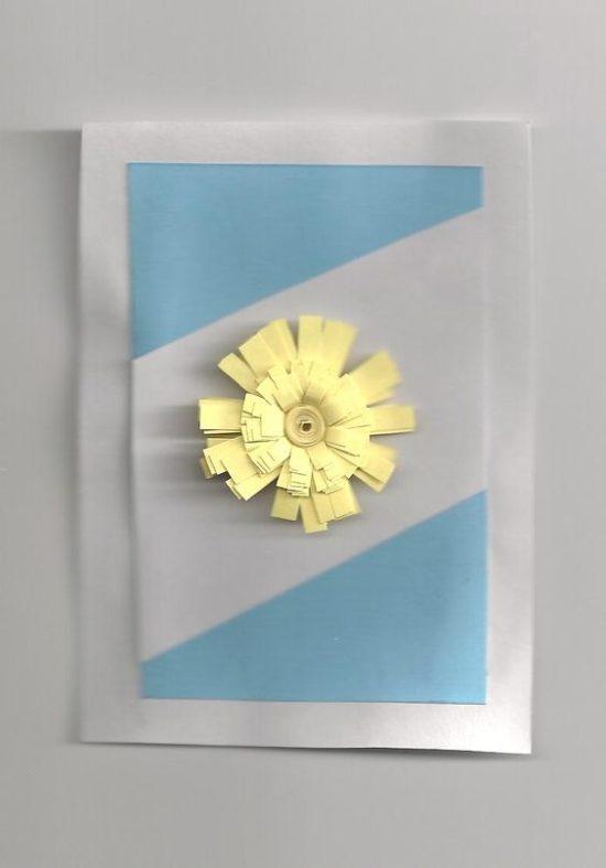souvenirs y adornos día de la bandera argentina (9)