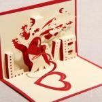 Hermosas Manualidades de Amor romanticas para mi novio