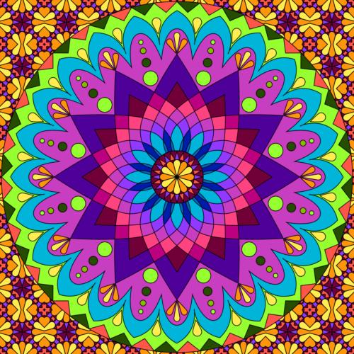 11-16-11_colored_sm