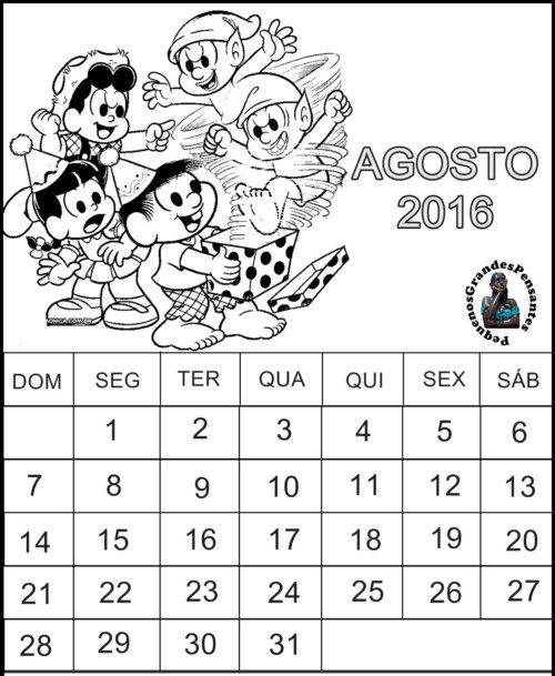 Agosto2016pgp