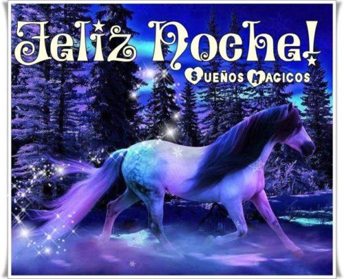 Buenas Noches - Dulces Sueños - Felíz Noche (29)
