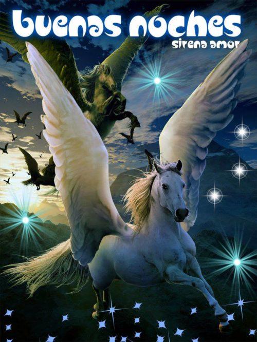 Buenas Noches - Dulces Sueños - Felíz Noche (45)