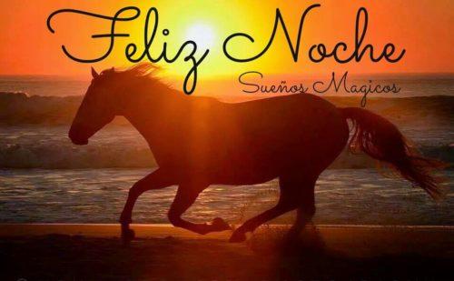 Buenas Noches - Dulces Sueños - Felíz Noche (72)