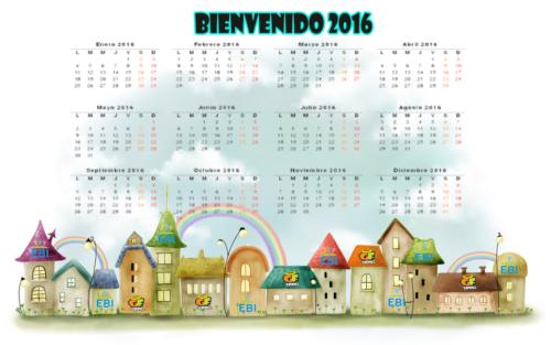 CALENDARIO-2016--3