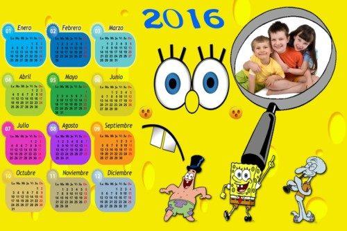 Calendario_3_recuperado_2016-vert