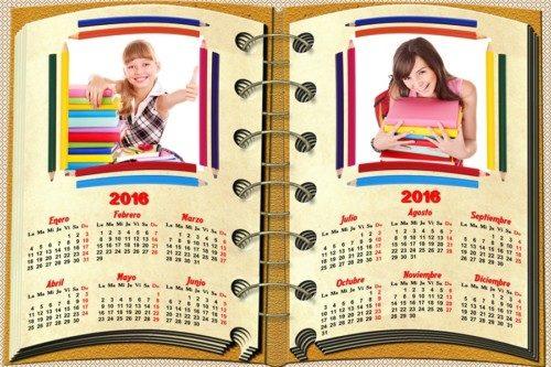 Calendario_8_2016-tile