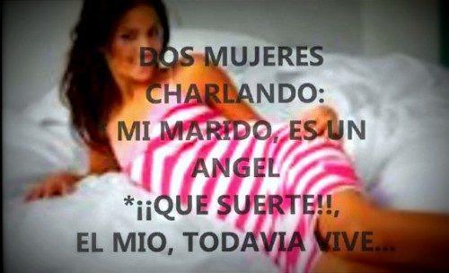 Imagenes-Chulas-De-Mujeres-Cin-Frases-Chidas