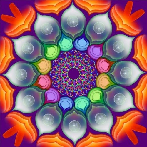 colorful_mandala