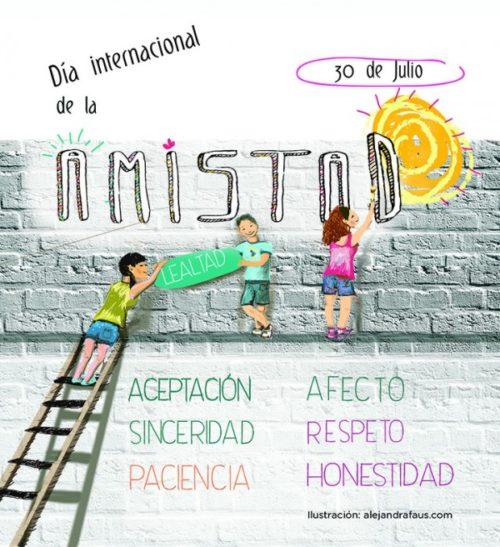 día internacional de la amistad - frases (13)
