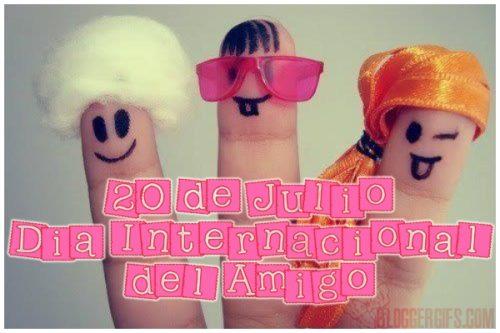 día internacional de la amistad - frases (5)