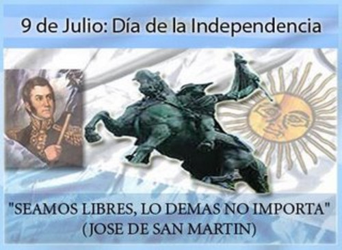 dia-de-la-independencia-argentina-resumen-independ