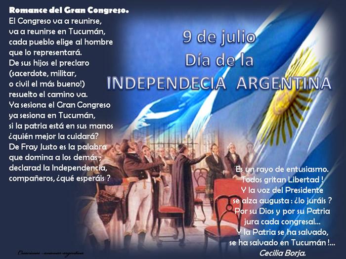 dia-de-la-independencia-argentina_003