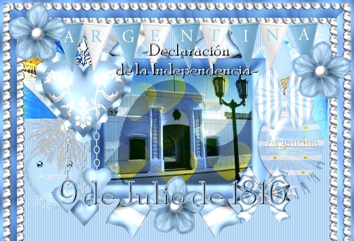 dia-de-la-independencia-argentina_004