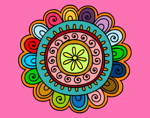 mandala-alegre-mandalas-pintado-por-judith5201-9802896