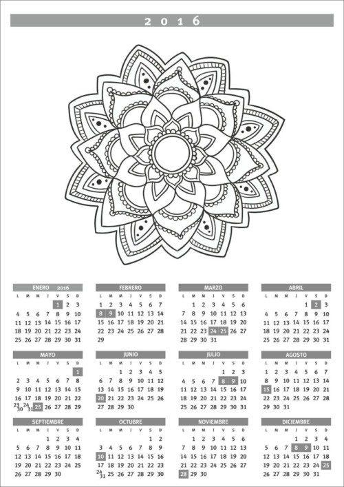 mandala-calendario-2016-para-colorear-453301-MLA20322508123_062015-F