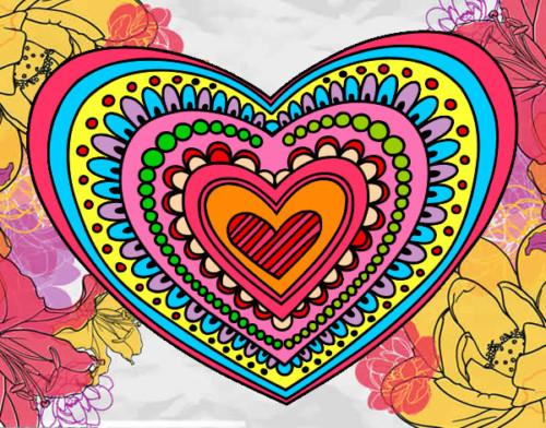 colores hermosos para descargar e imprimir – Información imágenes
