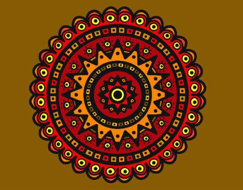 mandala-etnica-mandalas-pintado-por-ncpm-9900033