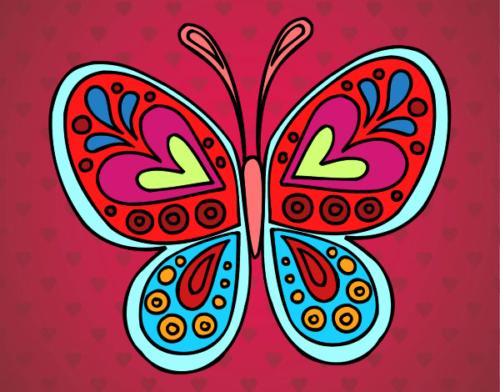 mandala-mariposa-mandalas-9931839
