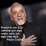 Memorables Poemas y frases de Paulo Coelho