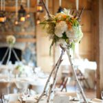 Imágenes de Centros de Mesa para boda, bautizo, cumpleaños e infantiles
