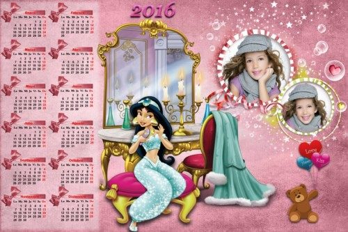 Calendario_13_2016_recuperado-tile