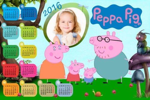 Calendario_2016_Peppa_Pig-tile