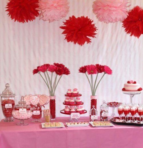 Centro-mesa-cumpleaños-flores-e1370879255605