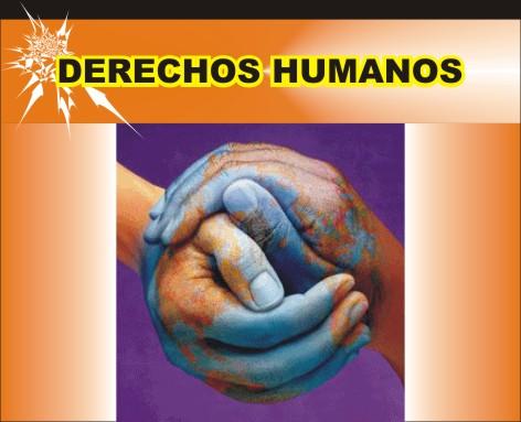 DERECHOS-HUMANOS1