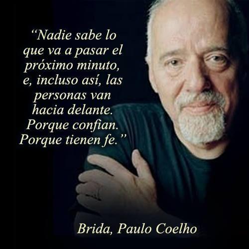 Imagenes-con-frases-de-Paulo-Coelho-brida